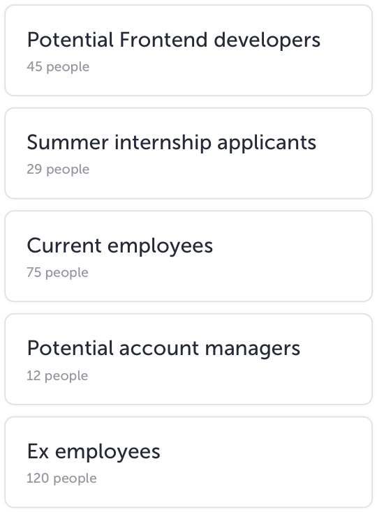 <h4 class='title'>Talent pools</h4>